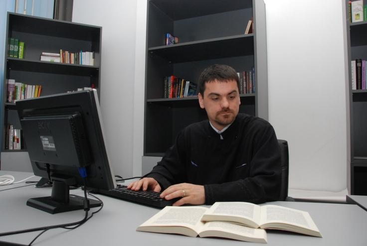 Adrian Sorin Mihalache