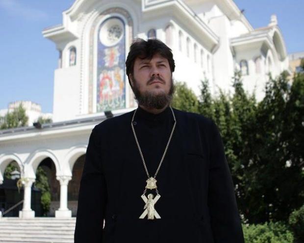 Eugen-Tanasescu
