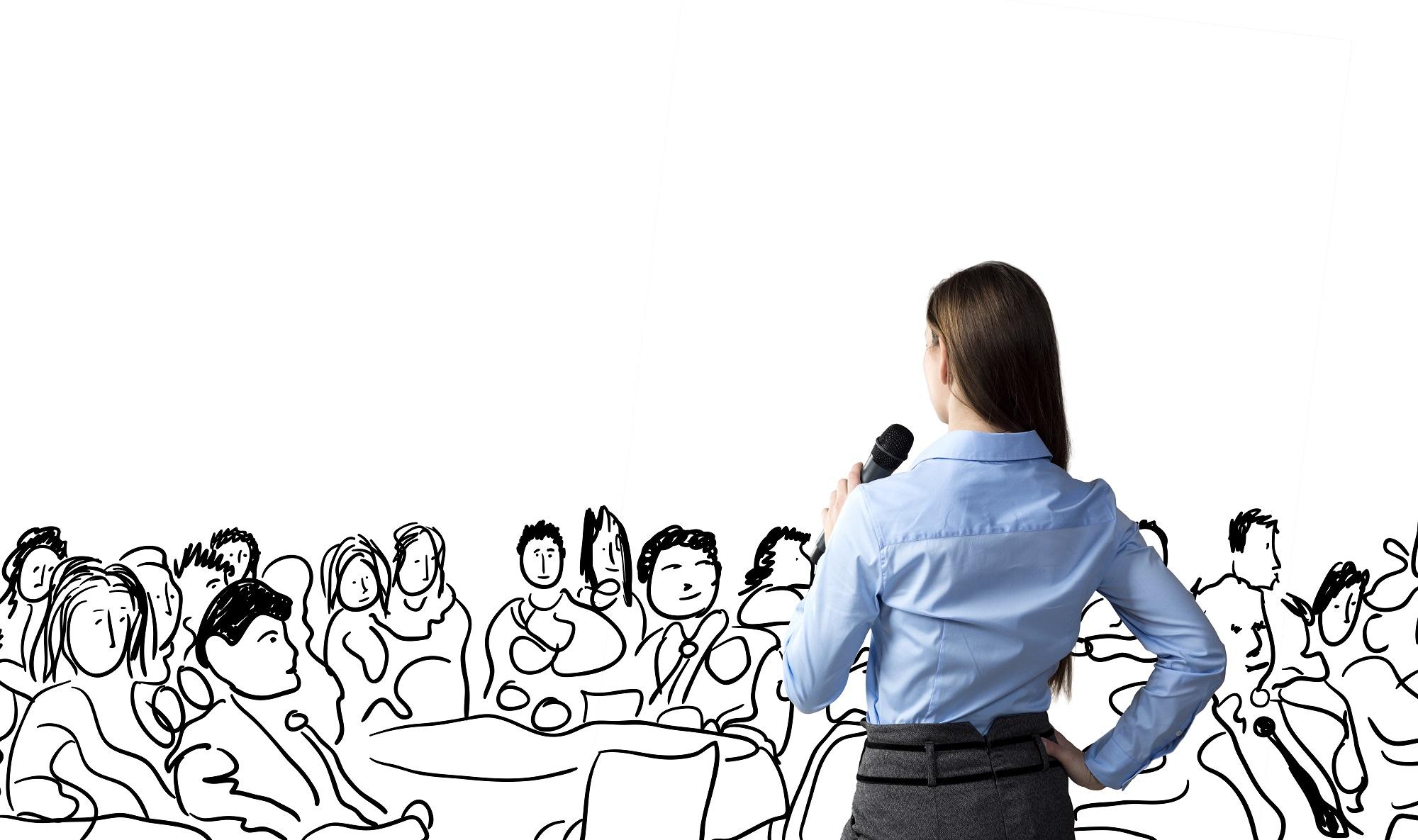 public speaking_0